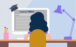 Кому и сколько баллов нужно набирать при обучении в системе НМО?