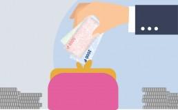Кто должен оплачивать обучение в системе НМО?